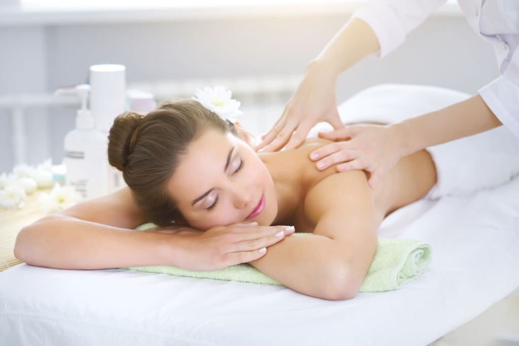 massage therapist west hartford ct